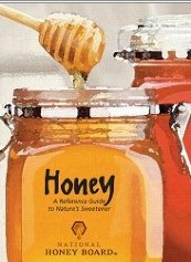 honey_a_reference_guide_to_nature's_sweetener.jpg