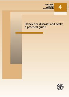 honey_bee_diseases_and_pests_a_practical_guide.JPG