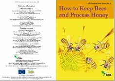 how_to_keep_bees_and_process_honey.jpg