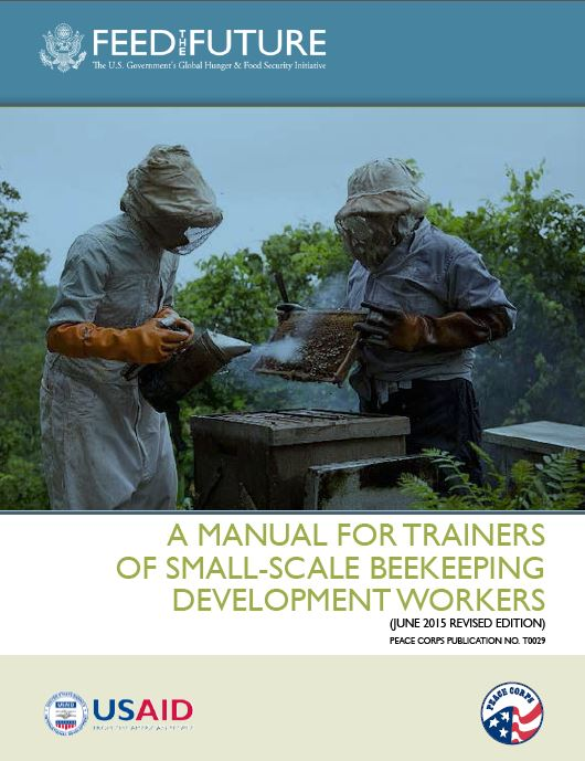 manual_for_trainers_of_small_scale_beekeeping_development_workers.jpg