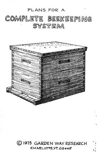 plans_for_a_complete_beekeeping_system.jpg